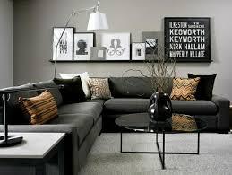 wohnideen f rs wohnzimmer wohnideen in grau fur bad wohnzimmer bilder weiß aktuell auf auch