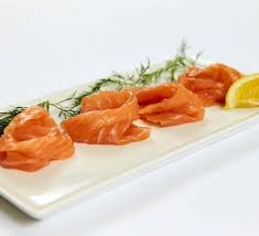 where can i buy smoked salmon atlantic smoked salmon d sliced 1kg smoked d cut salmon to buy