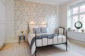 bedroom wallpaper ideas photo collection u2013 adorable home