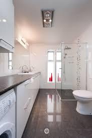 25 best brilliant laundries images on pinterest laundry washer laundry bathroom combo design brilliantsa laundry bathroom renovation