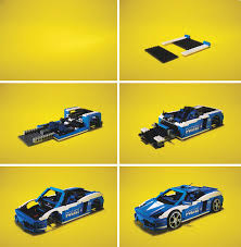 lego lamborghini car want to own a lamborghini here s how abhinav pmp