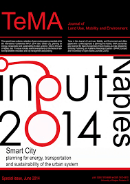 defining smart city a conceptual framework based on keyword analysis