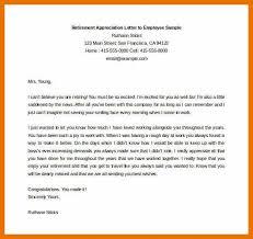 sample teacher retirement letter inform resignation letter for