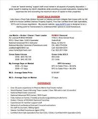 Resume Format For Call Center Job For Fresher Columnist Resume 2 22 Contemporary Resume Templates Free Download