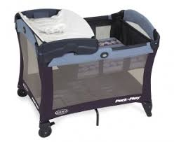 Graco Pack N Play With Changing Table Safety Warning Graco Pack N Play Portable Play Yards With Raised