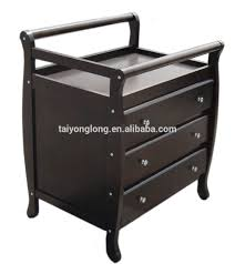 Folding Baby Changing Table New Model Furniture Living Room Changing Table Folding Baby