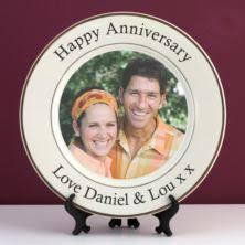 20th wedding anniversary gift china 20th wedding anniversary gifts the gift experience