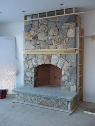 ideas u0026 tips enchating wal covering ideas with isokern fireplace