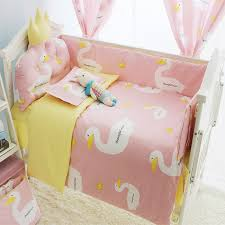 Rocket Ship Crib Bedding by Compare Prices On Crib Bedding Online Shopping Buy Low Price Crib