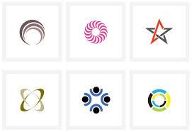 design a custom logo free online graphicsprings create custom logos online download them in jpg
