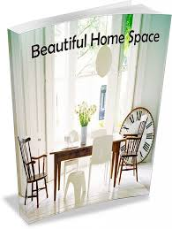 design my patio beautiful home space