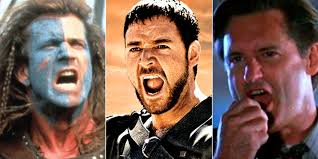 the 16 greatest inspirational eve of battle movie speeches to get