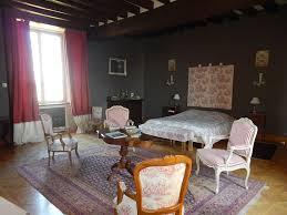 chambre hote chateau loire château de la balluère chambres d hôtes de charme pirmil