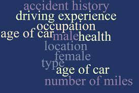 driver license u0026 car insurance information for diabetes