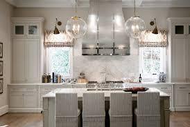 best warm white kitchen cabinet colors warm white kitchen design gray butler s pantry home