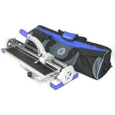 Buy 1597 Kobalt 7 Slide Tile Saw with Stand KB7005 in Cheap Price