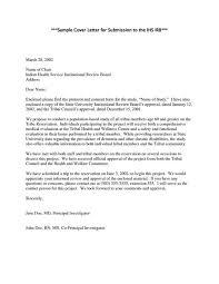 da investigator cover letter