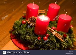 advent wreath candles advent wreath sunday of advent burning candle christmas