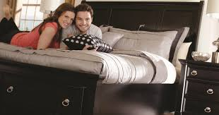 Bedroom Furniture Furniture Mart Colorado Denver Northern - Bedroom furniture denver