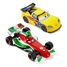 car toy for kids toy cars for girls toys model ideas