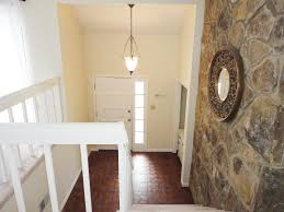 entryway ideas for small spaces foyer entryway ideas best house design best entryway ideas for