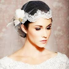 hair styles with rhinestones wedding hairstyles ideas low updo vintage wedding hairstyles with