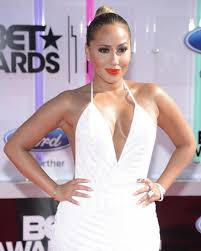 adrienne bailon u0027it u0027s time u0027 to remove rob kardashian tattoo upi com