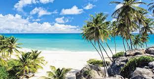 caribbean panama canal mexico cruises oceania cruises