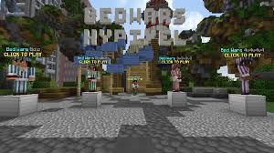 Bed Wars Unofficial Bedwars Guide Everything You Need To Know About