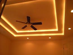 Led Bedroom White Round Ceiling - lighting for bedroom ceiling makitaserviciopanama com