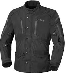 cheap motorbike clothing ixs motorcycle clothing online here ixs motorcycle clothing