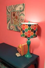 sherwin williams paint colors wall sw 6874 ardent coral table