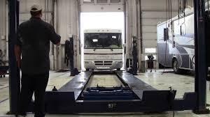 volvo truck service center near me mills truck service center youtube