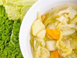comment cuisiner le choux blanc chou blanc nos recettes de chou blanc délicieuses
