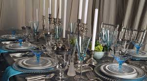 party rentals chicago tablescapes chicago party rentals