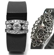 fitbit flex black friday 2017 amazon bra holder case clip for your fitbit flex 2 charge 2 blaze watch