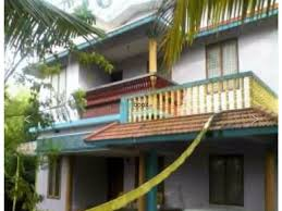 4bhk house 4bhk house for rent at badiyadka buy sell rent real estate house
