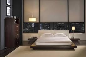 fair 90 simple bedroom for men design decoration of 60 men u0027s