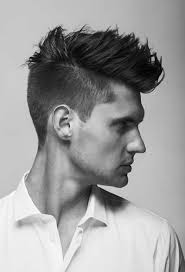 detroit short hair modern short hair aol image search results