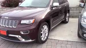 jeep summit black 2015 jeep grand cherokee summit best car reviews www otodrive