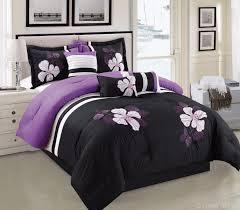 Red King Size Comforter Sets Uncategorized Cotton Comforter Sets King Size Comforters Elegant