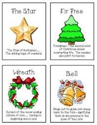 8 symbols of to add to our traditions