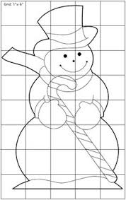 Free Wood Crafts Plans by Large White Reindeer Wood Patterns Christmas Diy Projects