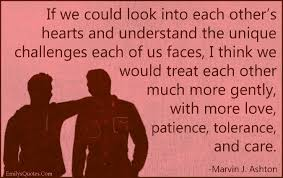 Iyanla Vanzant Quotes On Love by Quotes About Patience Understanding And Love 29 Quotes