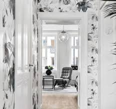 interior design making your home a reflection of yourself