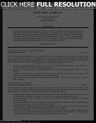 Managing Editor Resume Example Video Resume Sample Resume For Your Job Application