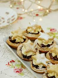 how to make super fast mince pies mince pies and super easy