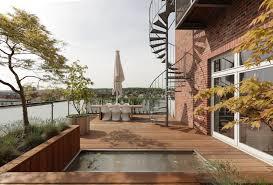 architektur bielefeld gallery of penthouse apartment in bielefeld architekten