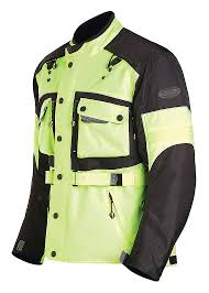 mens hi vis waterproof cycling jacket bilt storm waterproof jacket cycle gear