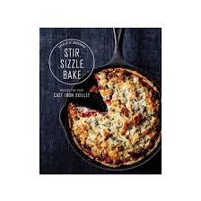 best cookbooks the best cookbooks for 2016 f w editors picks food wine